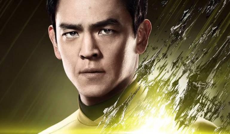 """Personaje gay de Star Trek: """"Star Trek"""" tendrá su primer personaje homosexual"""