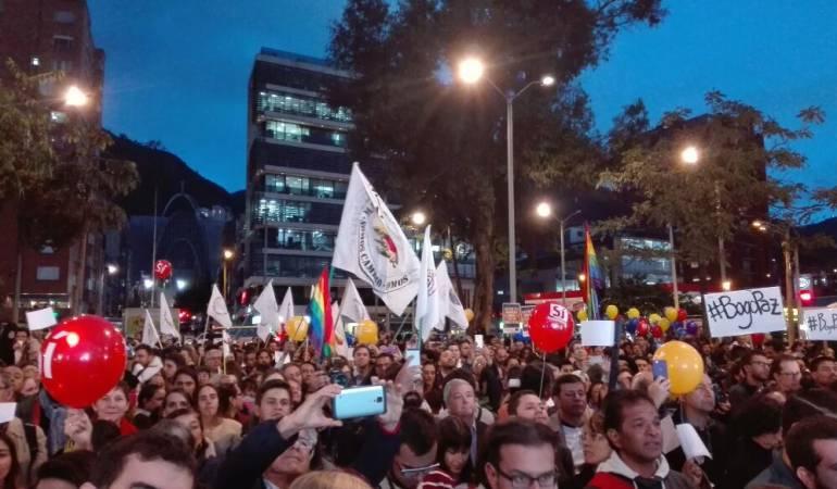 Proceso de paz: Punto por punto, conozca el ABC del acuerdo final de paz entre Gobierno y Farc