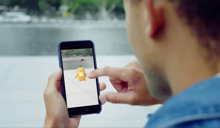 Cómo descargar Pokemon GO: Pokemon GO sí se puede jugar en Colombia, pero con riesgos