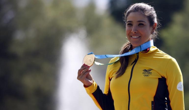 Colombia Juegos Olímpicos: Colombia llega a 148 cupos a Río 2016