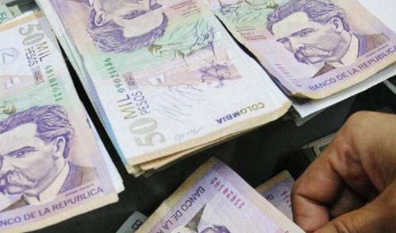 Conversaciones para recuperar dineros del Fondo Premium: Adelantan conversaciones con Curazao para recuperar dineros del Fondo Premium