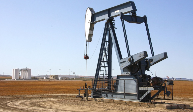 Las finanzas públicas se deben preparar para no esperar grandes recursos de la renta petrolera