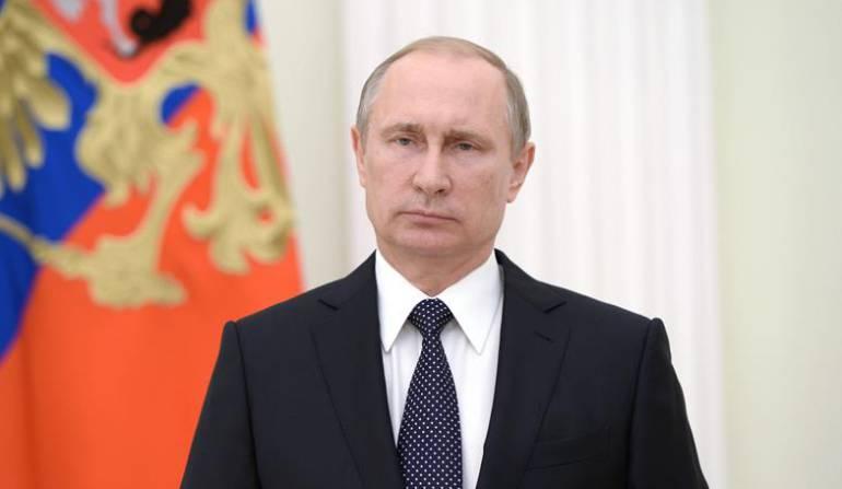 Rusia dopaje Juegos Olímpicos: Putin alerta sobre el regreso a la era de los boicots Olímpicos
