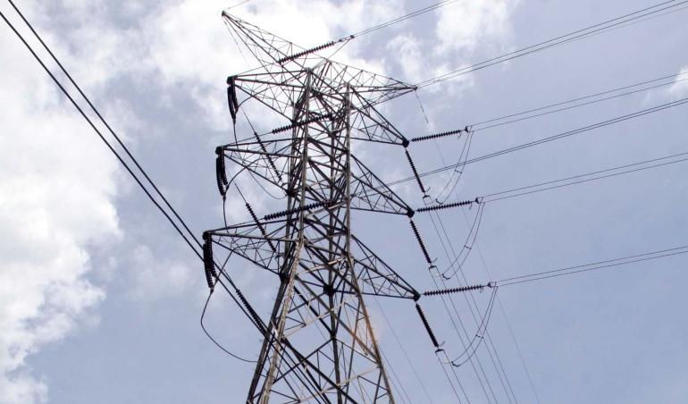 Caso del hombre que murió electrocutado: Millonaria condena contra la Nación por hombre que murió electrocutado