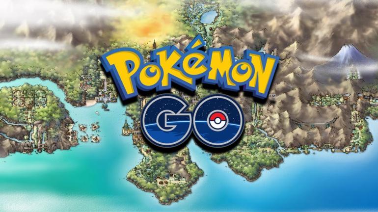 """Primera jugador en capturar todos los Pokémon: Pokémon Go ya tiene su primer """"maestro Pokémon"""""""