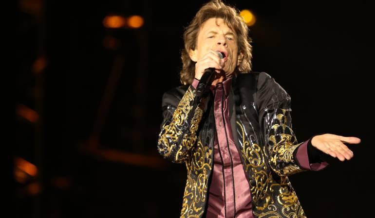 Mick Jagger cumple 73 años, recordamos las mejores imitaciones del cantante de The Rolling Stones: Las mejores imitaciones de Mick Jagger