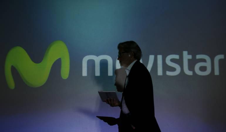 Movistar multa: Movistar no ha sido notificada de devolver más de $ 6.000 millones a 208 mil usuarios