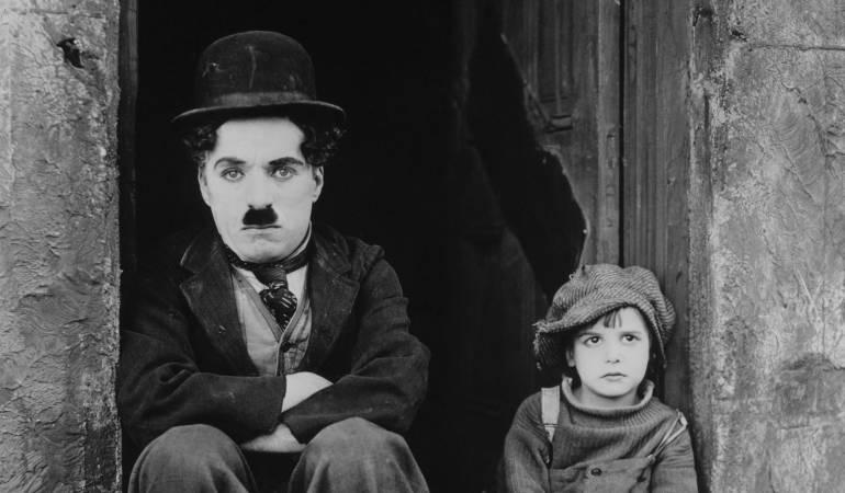 Museo de Charlie Chaplin: Museo a Charles Chaplin se encarga de que su figura no caiga en el olvido