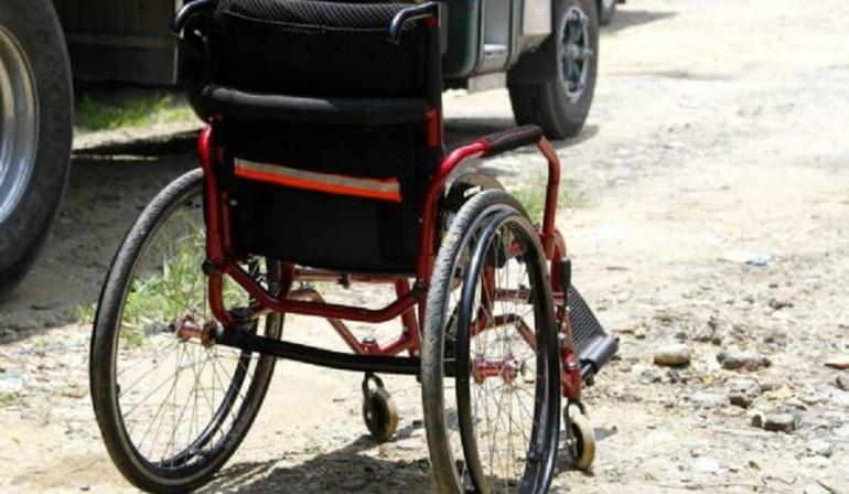 Casas de interés social: Minvivienda debe asignar casas de interes social a discapacitados en sitios accesibles