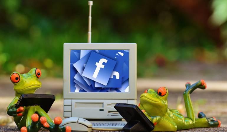 Mensajes auto destruibles en Facebook: Facebook incluirá mensajes, fotos y videos auto destruibles a sus chats