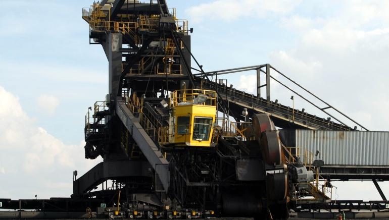Corte Constitucional condicionó la entrega de títulos mineros