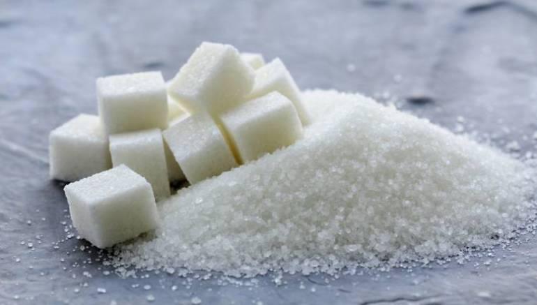 Radican proyecto para el consumo informado de azúcar