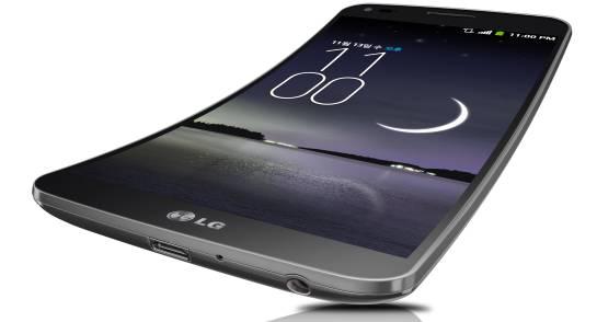Guía para comprar un smarpthone: Los 10 puntos a tener en cuenta a la hora de comprar un smartphone