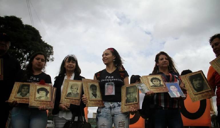 Posconflicto: presupuesto para el posconflicto pasa de 11,3 a 12 billones de pesos: Aumenta el presupuesto para atender víctimas en posconflicto