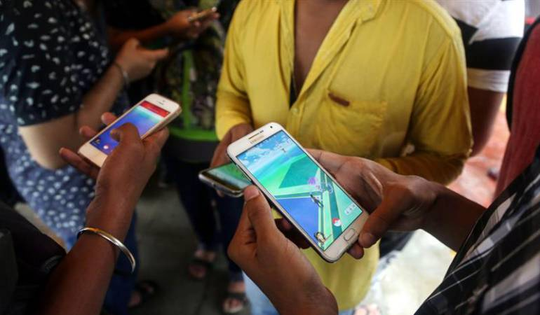 Pokémon Go: Aseguradora vende póliza en Israel contra riesgos del Pokémon Go