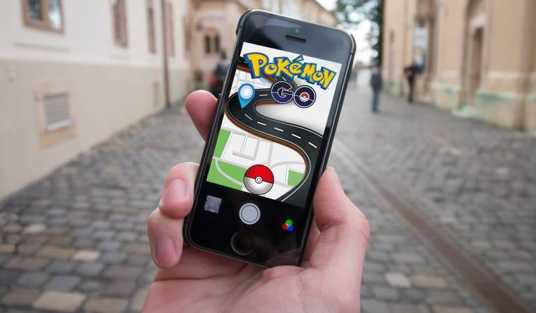 Actualización de Pokémon Go: En qué consiste la actualización de Pokémon Go y por qué tiene furiosos a muchos fanáticos