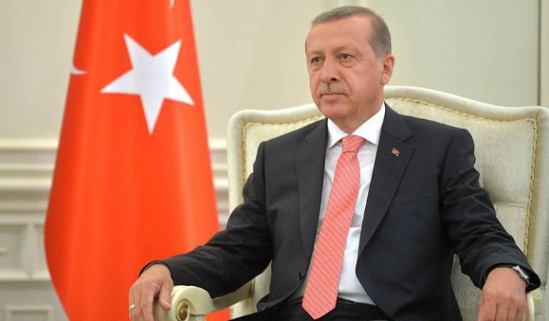 Golpe de Estado Turquía: Detienen a cerca de 100 empleados de hospital militar tras fallido golpe en Turquía