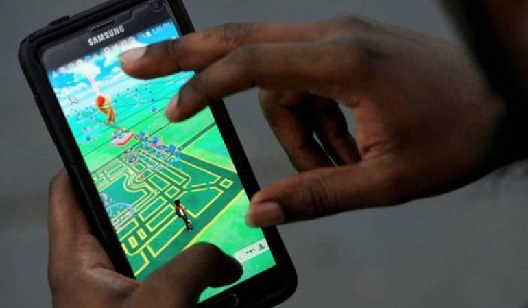 Pokémon Go no dejará jugar a los abusadores sexuales: Nueva York exigió a Pokémon Go no dejar jugar a los abusadores sexuales