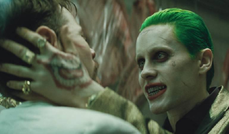 """Críticas de """"Suicide Squad"""": Las malas críticas de """"Suicide Squad"""" desataron la furia entre los seguidores de la película"""