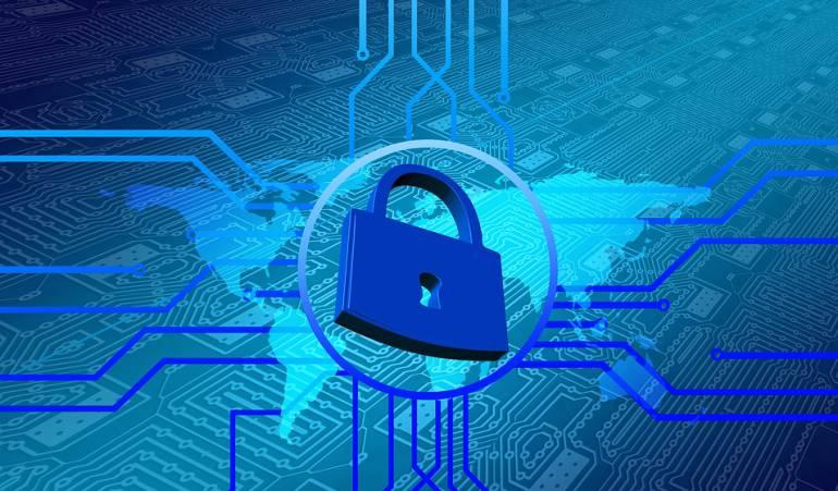 Eurodiputado denuncia a Tinder por violar seguridad informática y protección de datos: Un eurodiputado acusa a Tinder de vulnerar la protección de datos europea