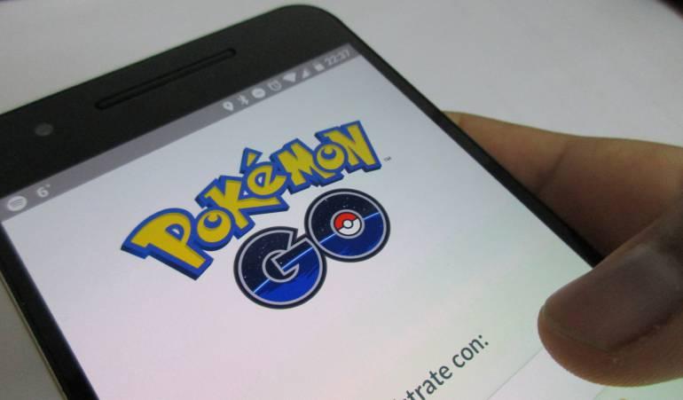 Pokémon GO llega oficialmente a Colombia: ¡Por fin! Pokémon GO ya está disponible en Colombia