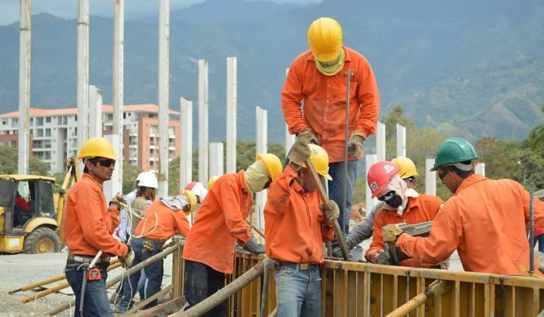 Inaudito: alcalde de Sogamoso quería inaugurar obras que están inconclusas: Inaudito: alcalde de Sogamoso quería inaugurar obras que están inconclusas
