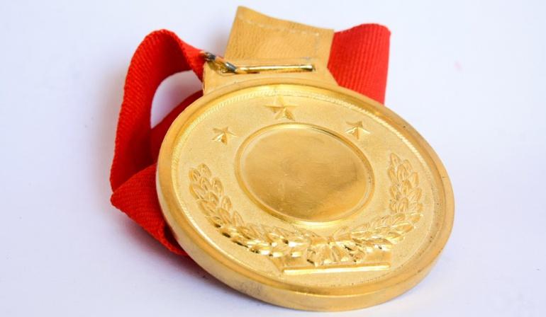Pensión deportistas: Se mantiene pensión para deportistas que hayan ganado medallas en mundiales antes de 2010
