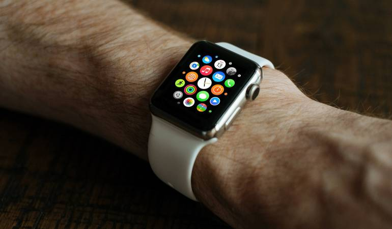 Apple Watch 2: Nuevo Apple Watch llegaría antes de acabarse el 2016