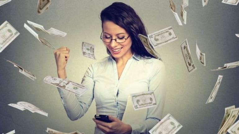 Conozca qué es el fraude de mensajes Premium y cómo evitar caer en él