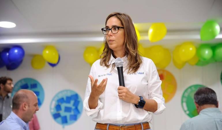 Nuevo concurso docente mineducaci n y comisi n nacional for Convocatoria concurso docente 2016