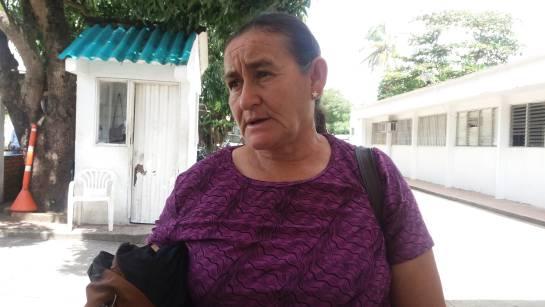 Labriego herido por indígenas Arauca: Campesino es herido con flechas disparadas por indígenas
