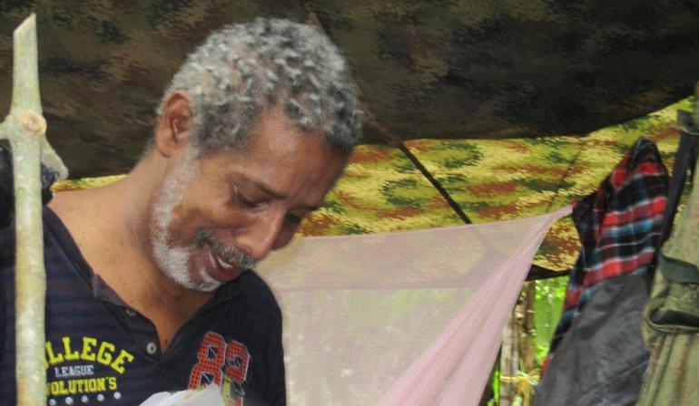 Pruebas de supervivencia secuestrados: Pruebas de supervivencia del ELN no son suficientes exigimos liberación de secuestrados: Gobierno
