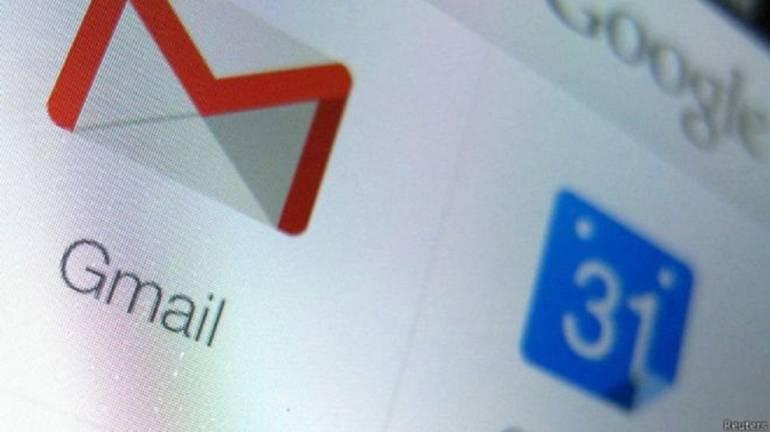 ¿Cómo saber si leyeron mi correo en Gmail?: ¿Cómo puede comprobar si han leído un e-mail enviado en Gmail?
