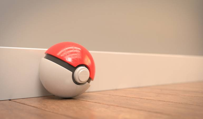 Pokeballs Pokemon Go: Si se quedó sin Pokéballs, este truco le puede servir