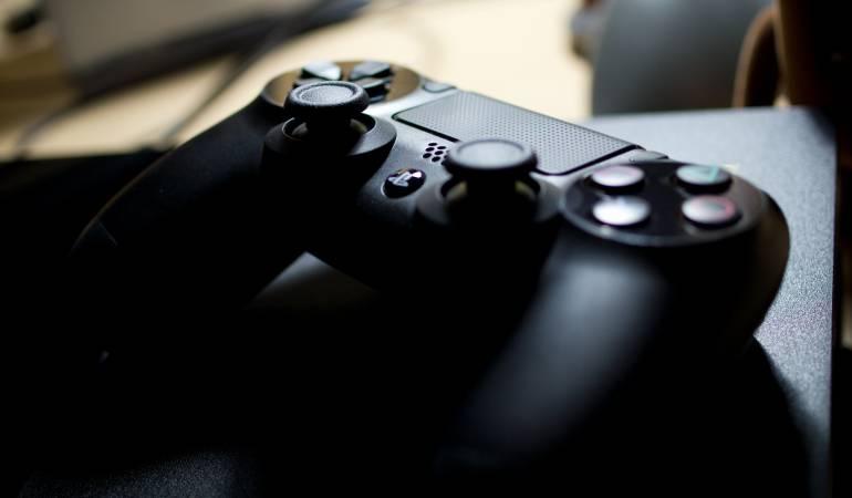 PlayStation Now en PC: 'PlayStation Now' se muda también al PC