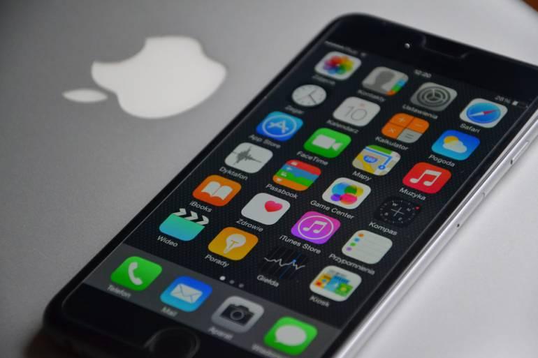 Apple lanzará una aplicación similar a Snapchat: Apple planea el lanzamiento de una aplicación similar a Snapchat