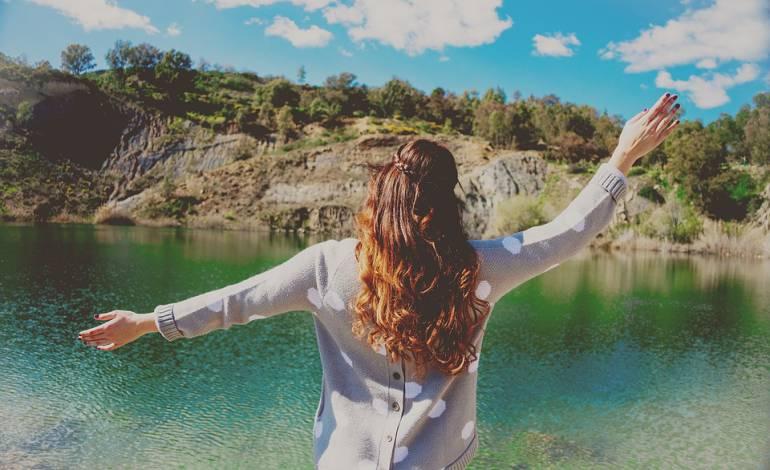 Consejos para tener una vida saludable: Cinco consejos para tener una vida saludable