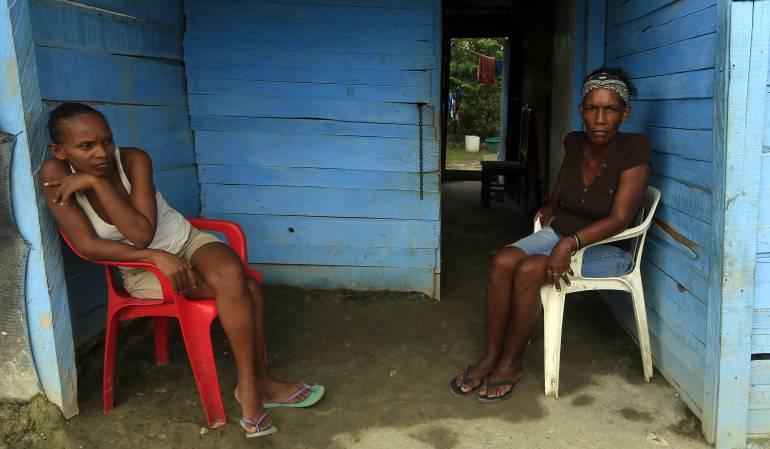 Venezuela pobreza: Pobreza extrema en Venezuela podría cerrar este año en un 4 %: Maduro