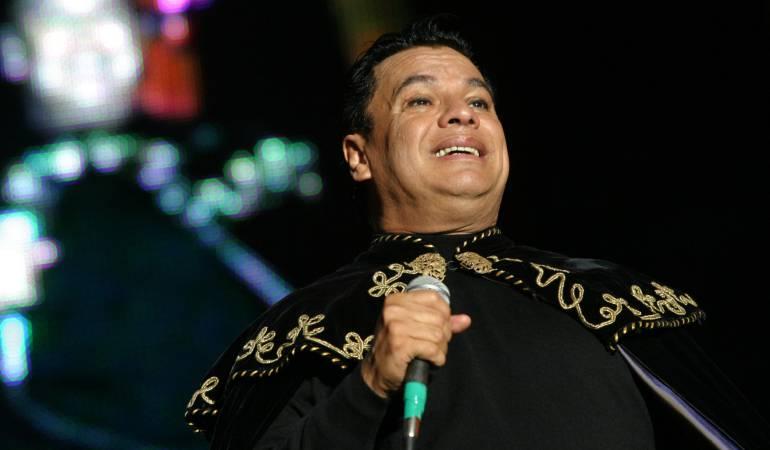 Juan Gabriel y sus temas musicales más exitosos: 11 canciones que llevaron a Juan Gabriel a convertirse en un éxito en América Latina