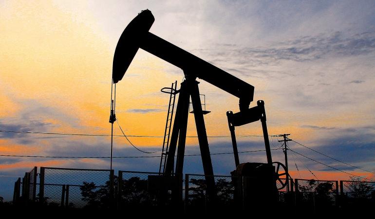 Precio del petróleo en Colombia: Listo plan de choque para aumentar producción de petróleo en el país