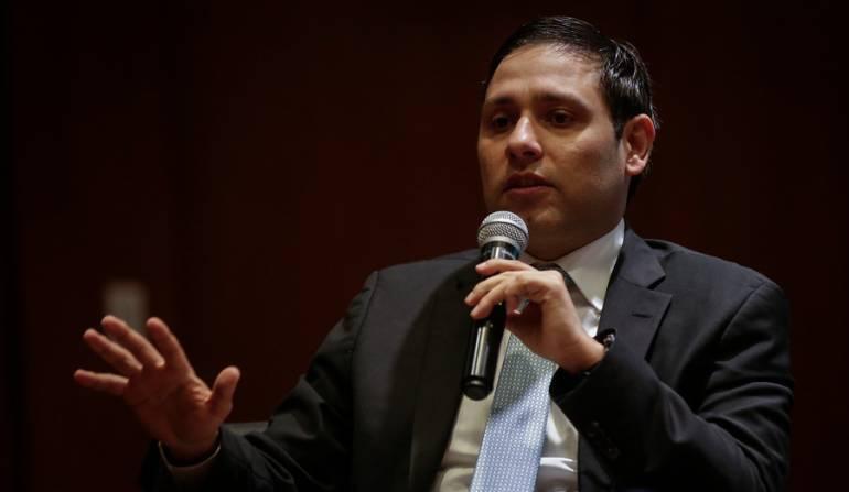 Congreso aprueba la convocatoria del plebiscito