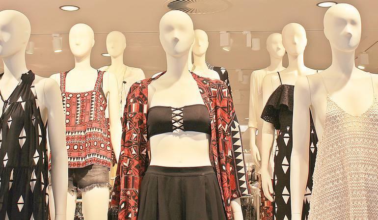 Como vestir si es alta, baja, con caderas anchas o demasiado busto.: Consejos de estilo: cómo vestir según su cuerpo