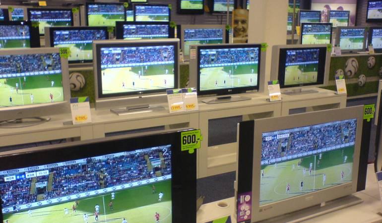 Cada segundo se venden siete televisores en el mundo, 4k y oled impulsan el mercado: ¿Cuántos televisores se venden cada segundo en el mundo?