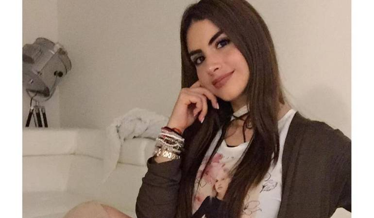 TVyNovelas México: Jessica Cediel, Carolina Cruz, Laura Tobón: Jessica Cediel, en los 50 más bellos de la revista TVyNovelas México
