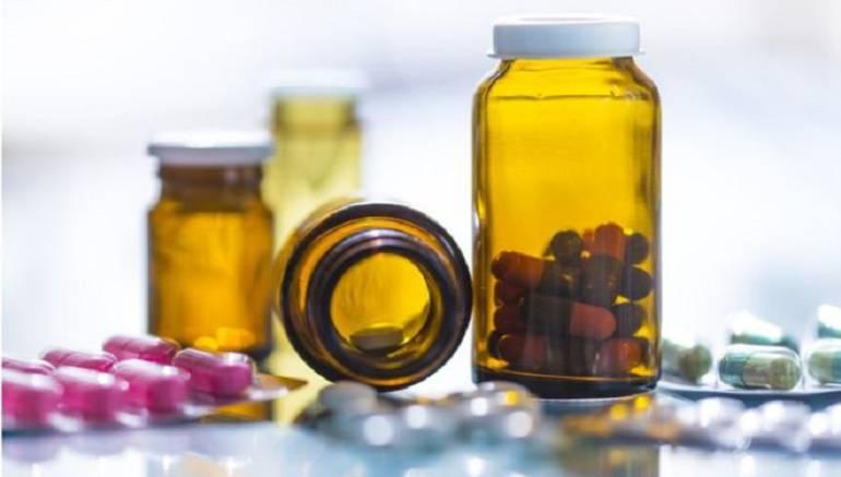 Combinar medicina no es recomendable: 6 combinaciones de medicinas que pueden poner en riesgo a quien las toma