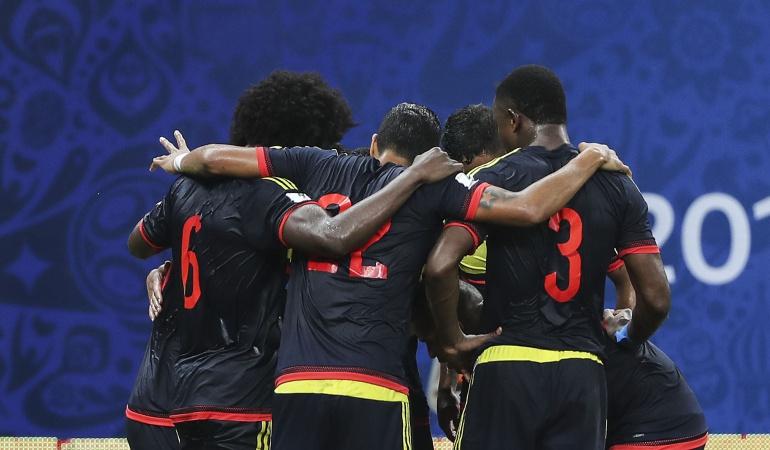 Selección Colombia: Lo que viene para la Selección tras los juegos con Venezuela y Brasil