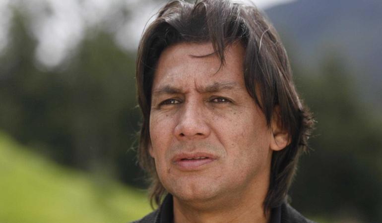 Dimayor Eduardo Pimentel: De un año a seis semanas fue reducida la sanción de Eduardo Pimentel