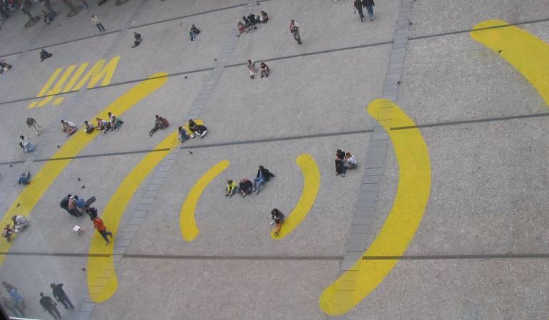Cómo aumentar la velocidad de un wifi: ¿Cómo sacarle todo el provecho a una red wifi pública?