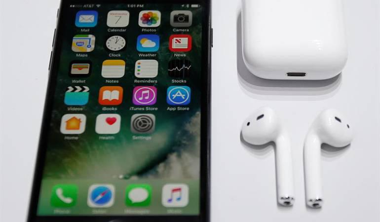 Competencia desleal entre Apple y Google: Japón cree que Apple y Google hacen competencia desleal vendiendo apps