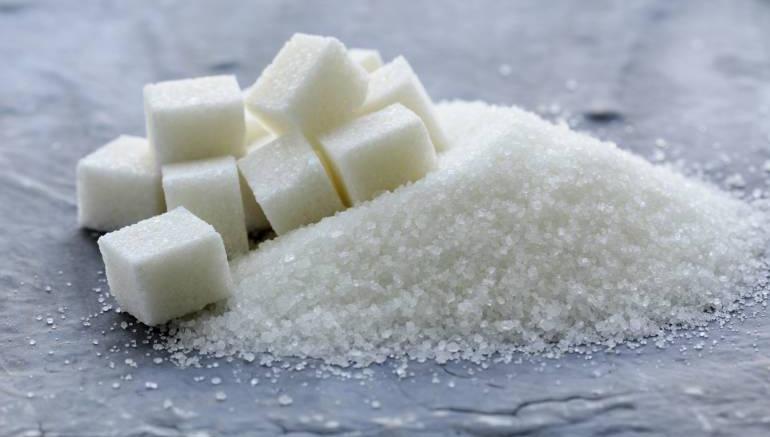 Impuestos a bebidas azucaradas: Cambio Radical se opone al aumento de impuestos para bebidas azucaradas